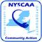 NYSCAA of Cortland NY