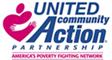 United Community Action of Cortland