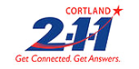 Get Connected Cortland NY
