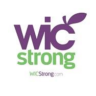 WIC Program of Cortland County