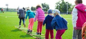 Cortland Community Services children programs